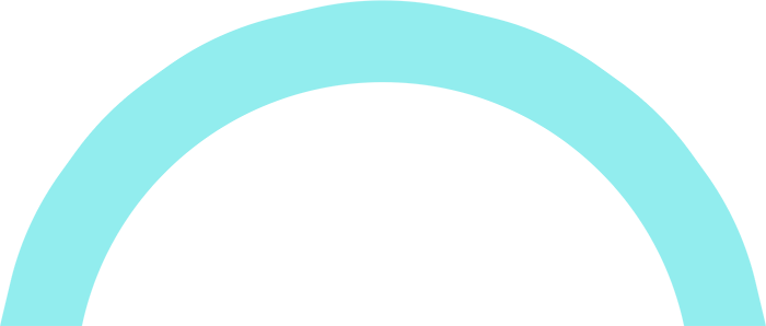 half_circle