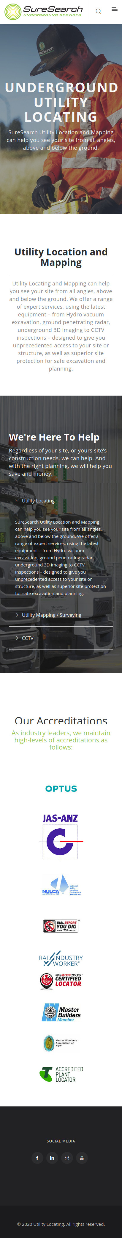 Utility Locating-mobile1